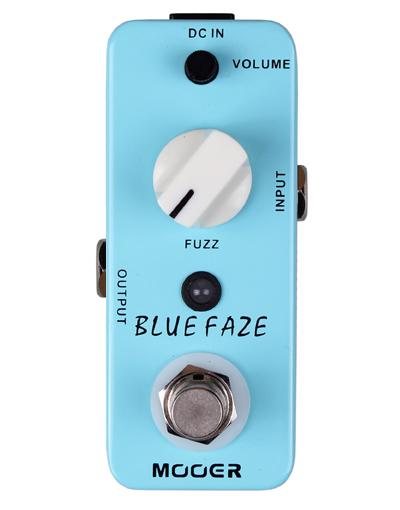 bluefaze
