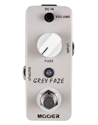 greyfaze