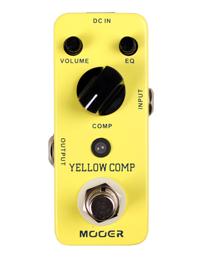 yellowcomp