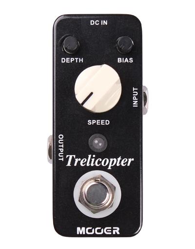 trelicop